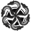 HYDRA price logo
