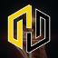 HYPEBET price logo