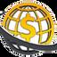 HZD price logo