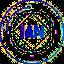 IAN price logo