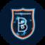 IBFK price logo