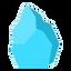 ICE price logo