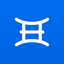 ICHI price logo