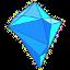 ICHX price logo