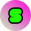 ICK price logo