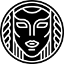 IDNA price logo