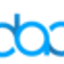 IDV price logo
