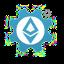 IDXT price logo