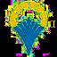 IFOOD price logo