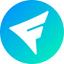 IFT price logo