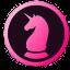 IFUND price logo