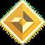IFX24 price logo