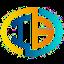 IG price logo