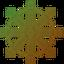 IKOMP price logo