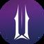 ILV price logo