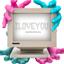 ILY price logo