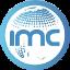 IMOS price logo