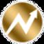 IMPULSE price logo