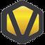 IMVR price logo