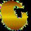 INCO price logo