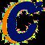 INCX price logo