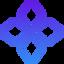 INF price logo