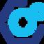 INFT price logo