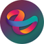 INTO price logo