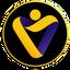 INVESTEL price logo