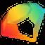 INX price logo