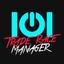 IOI price logo