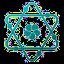 IONC price logo