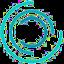 IOOX price logo