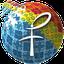 IOP price logo