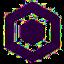 IOTW price logo