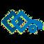 IOV price logo