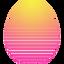 IPEGG price logo