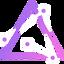 IPX price logo