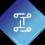 ISR price logo
