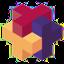 ITAM price logo