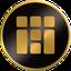 ITI price logo