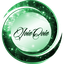 J price logo