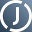 JACQ price logo