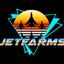 JETFARMS price logo