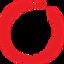 JFIN price logo