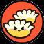 JIAOZI price logo