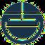 JIF price logo