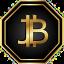 JNB price logo