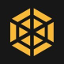 JNTR price logo