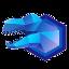 JREX price logo